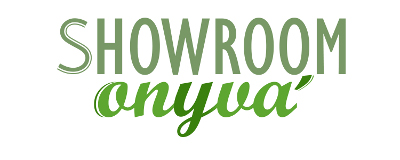 showroomOnyva