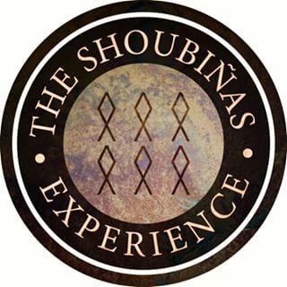 shoubinhas_experience
