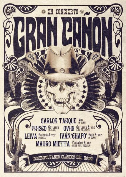 215657_logo_gran_canon_claim