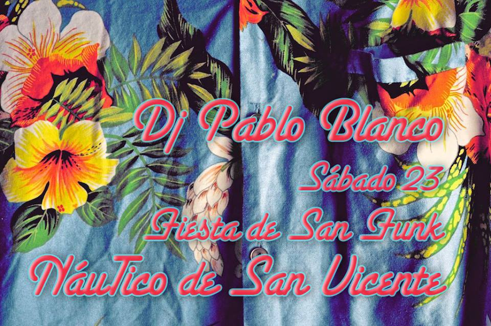 DJ_PABLO_BLANCO