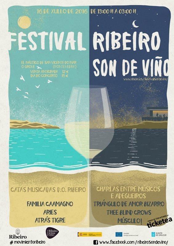 ribeiro2016