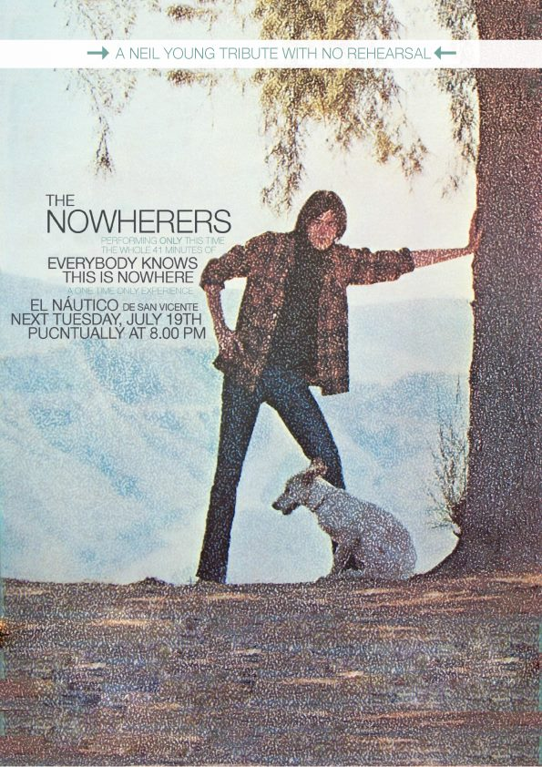 THE_NOWHERERS
